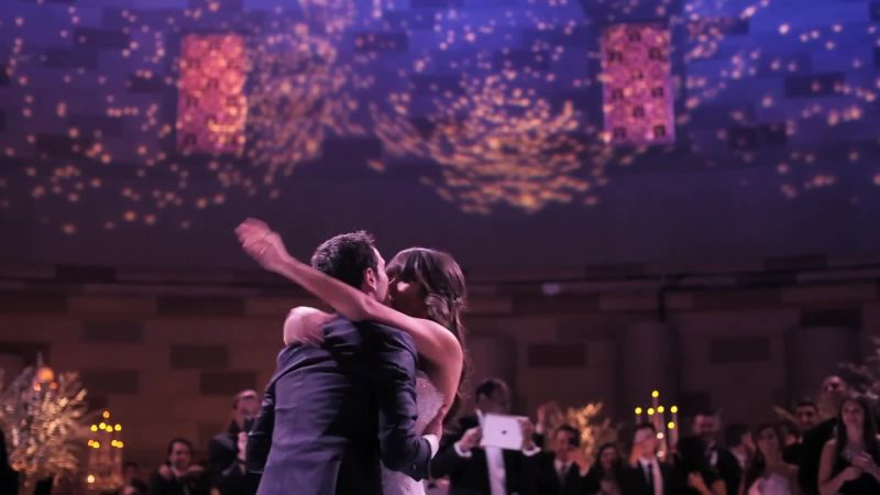 4 Ways To Save On The Bar Tab At Your Wedding Reception Brides