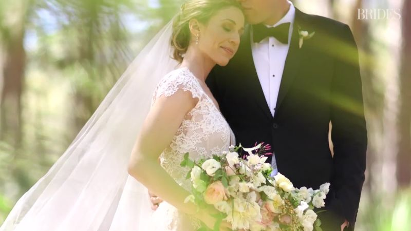How To Ask For Money Instead Of Gifts For A Wedding Brides