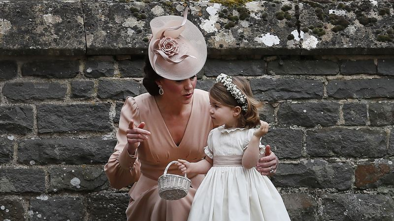 fascinator 101 royal wedding fascinators everything you need to
