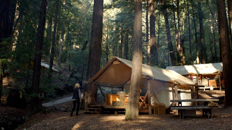 Watch See Why Ventana Big Sur Is On Our Hot List This Year Conde Nast Traveler Video Cne Cntraveler Com Conde Nast Traveler