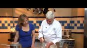 How to Make English Spotted Dick, Part 2