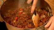 How to Make Texan Chili con Carne, Part 1