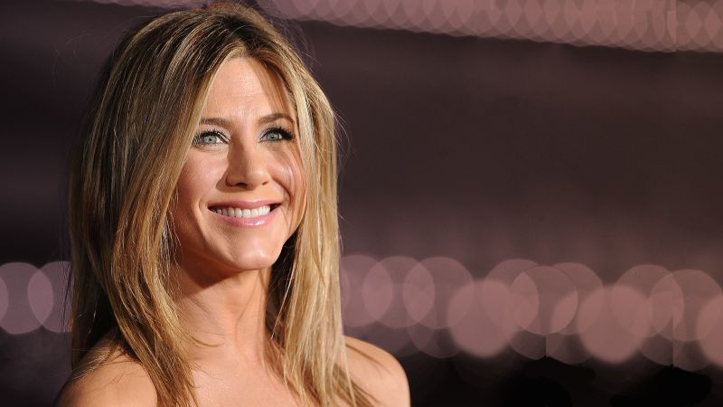 Celebrities Who Went to Ivy League Colleges | Glamour