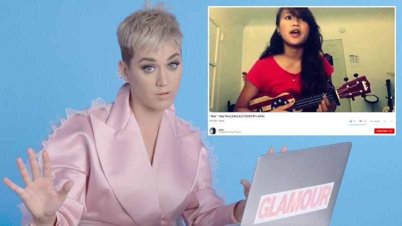 Stiahnuť lagu Katy Perry háčik Buzz slová pre online dating