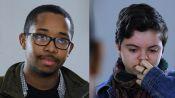 Giulia and Elijah: Can High School Love Last?