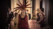 Off the Record With Miuccia Prada: Designing for the Revolution