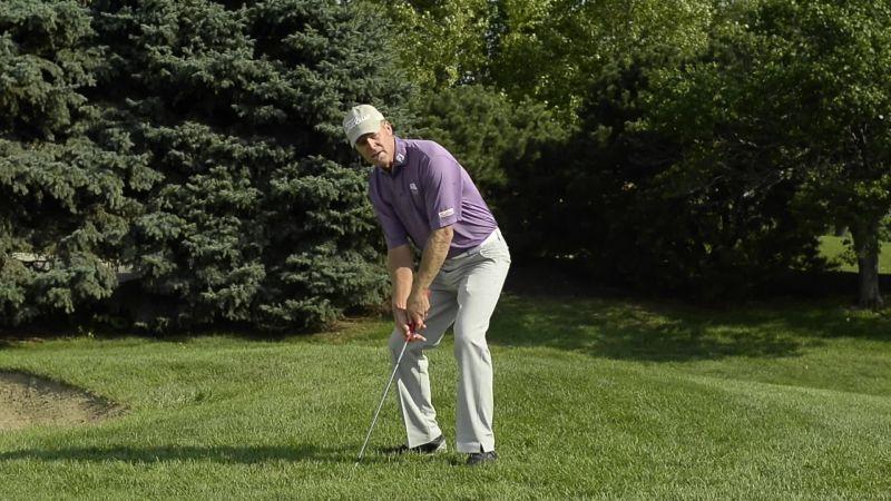 Modest golf management jobs