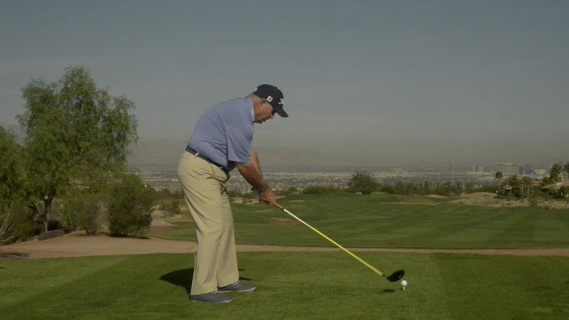 BUTCH HARMON WEIGHTED WINDOWS 7 DRIVERS DOWNLOAD
