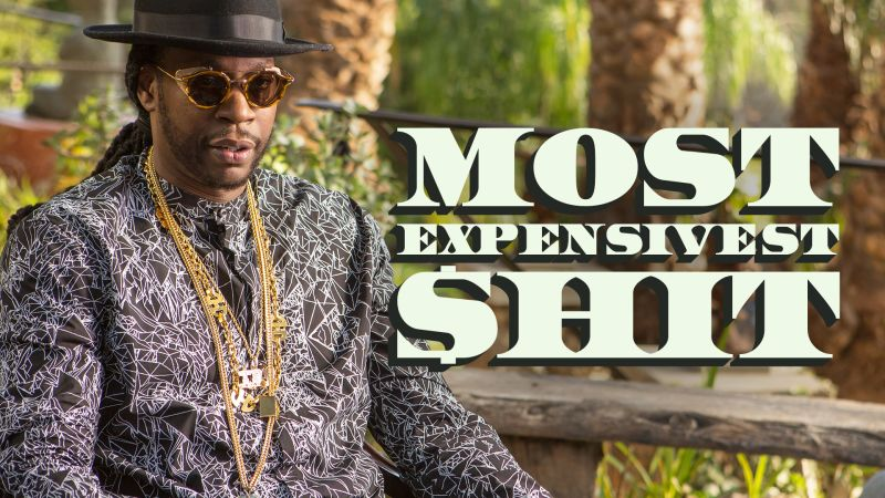 82240c656406 Watch Most Expensivest Sh t