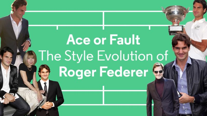 83f3c7d63cf6c8 Roger Federer Wore the Air Jordans Everyone Wants Right Now