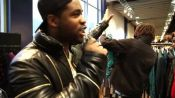 A$AP Mob Shops Project 2013