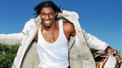 The Second Coming of RG3