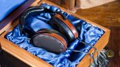 2 Chainz Tests Out $30K Headphones That Put Beats by Dre to Shame