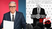 A Plea to Trump Fans: This Man is Dangerous