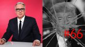 Trump's New War on Free Speech