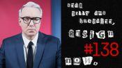 John Kelly and Sarah Huckabee Sanders Must Resign