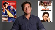 Jason Bateman on His Most Iconic Characters