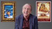 Eric Idle Revisits His Most Iconic Characters