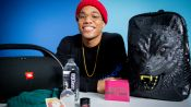 Anderson .Paak Runs Us Through His 10 Essentials, Yes Lawd!