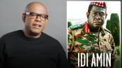 Forest Whitaker Breaks Down His Most Iconic Characters