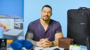 10 Things Roman Reigns Can't Live Without
