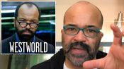 Jeffrey Wright Breaks Down His Most Iconic Characters