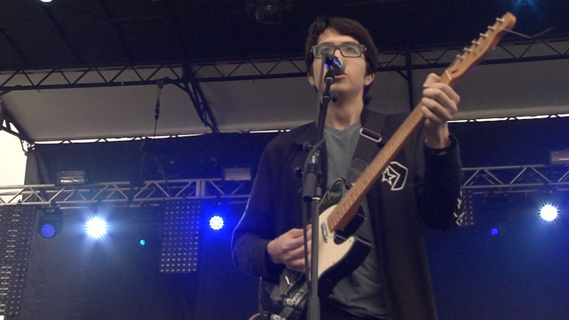 Car Seat Headrest Perform Fill In The Blank