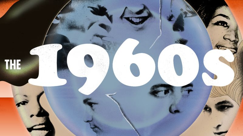 The 200 Best Albums of the 1960s | Pitchfork