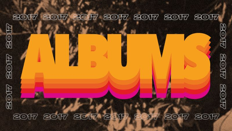 Kendrick Lamar - Albums, Songs, and News | Pitchfork
