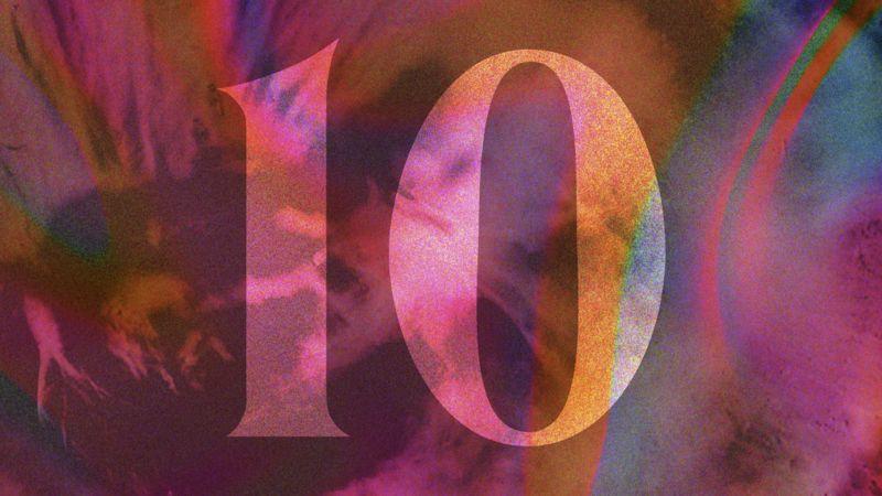 The 30 Best Dream Pop Albums | Pitchfork