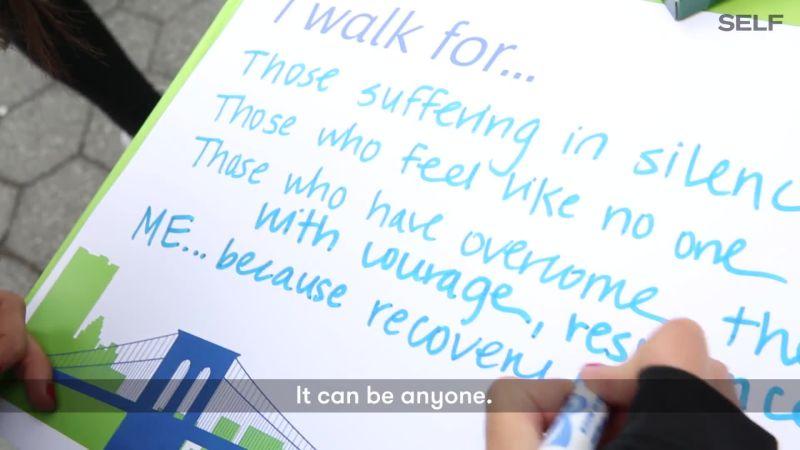 Ricki Lake's Ex-Husband Died After Struggling With Bipolar Disorder