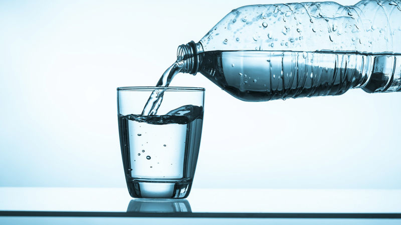 What Even is Alkaline Water and Is It Really Better Than