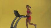 All-Over Toner: Treadmill Master Class
