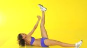 All-Over Toner: Get Fit in 15 Minutes