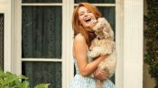 Bella Thorne's Tips for a Perfect Prom
