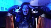 Go Inside Charli XCX's Tour Bus