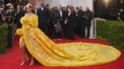 10 Things You Should Know About The Met Gala