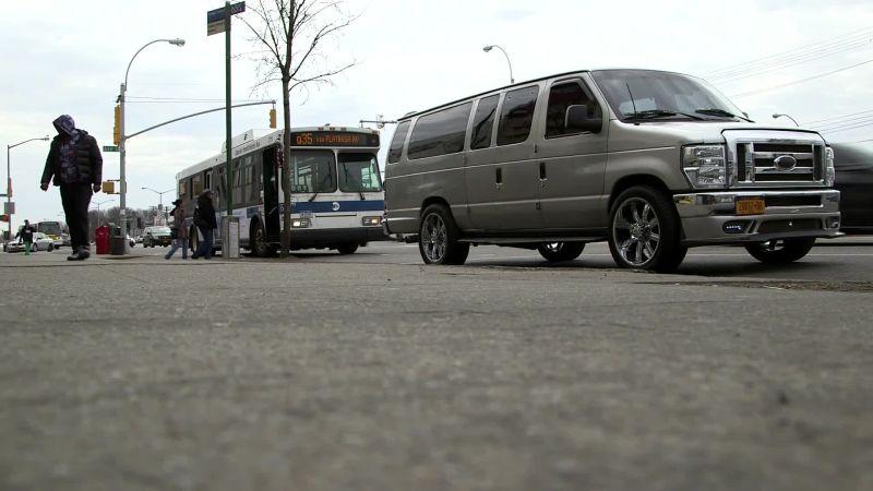 dffbd84a8287e4 New York s Shadow Transit
