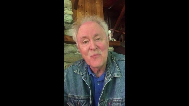 John edward medium wife sexual dysfunction