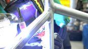 The Art of the Bike Frame