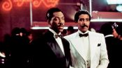 """Harlem Nights"""