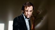 Andrew Bird's Musical Evolution