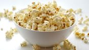 What Popcorn and Vaping Have in Common