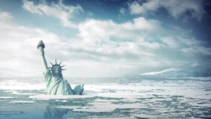 How Does That Work?: Rising sea levels