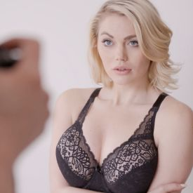 561ca820d711c 44 Best Plus-Size Bras for Comfort and Support in 2019 - Allure