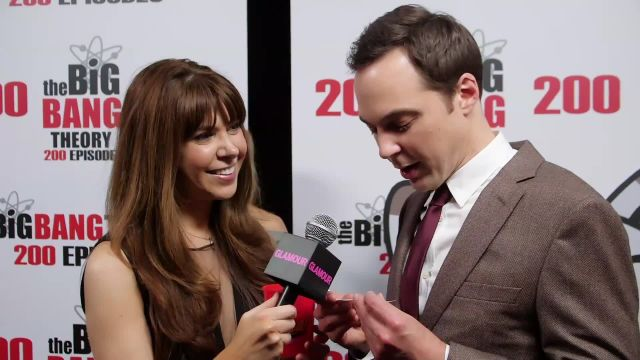 Christine Baranski Big Bang Theory Porn - How the Women of The Big Bang Theory Will Change in Season 10 | Glamour
