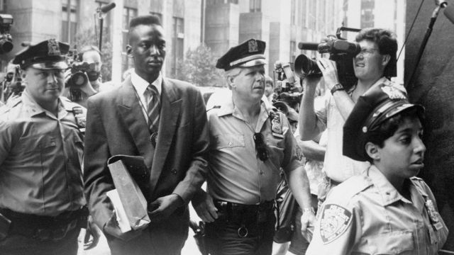 be07b0f4c5a48 Looking Back at the Central Park Five Case