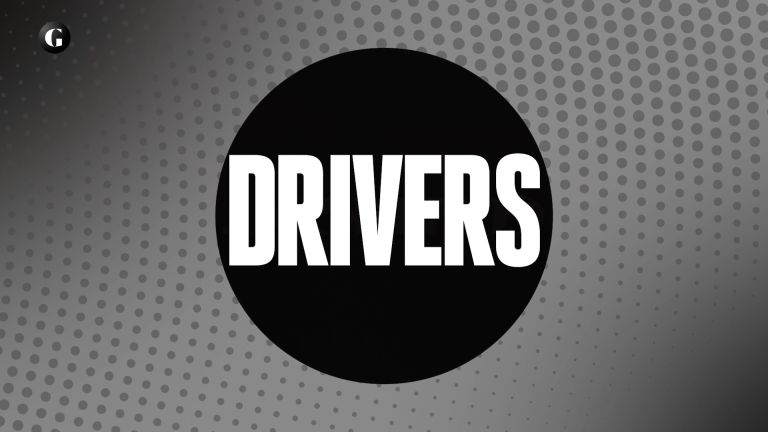 Titleist TS2/TS3 Review - Drivers - Golf Digest