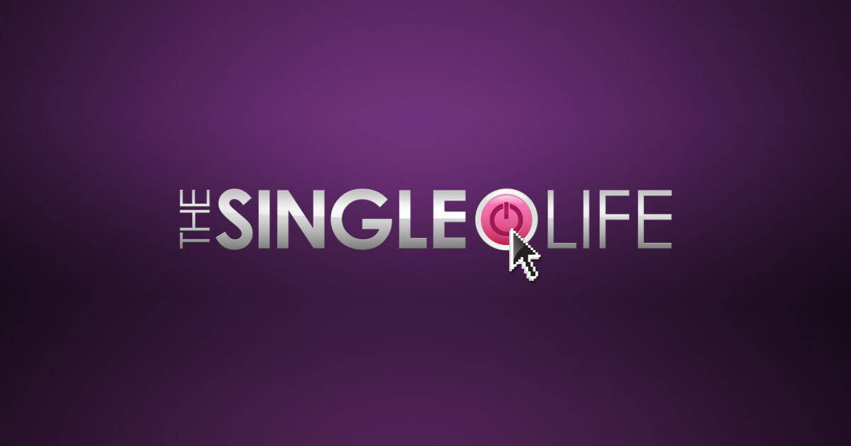 Learn How To Become a Swinger And Live The Lifestyle