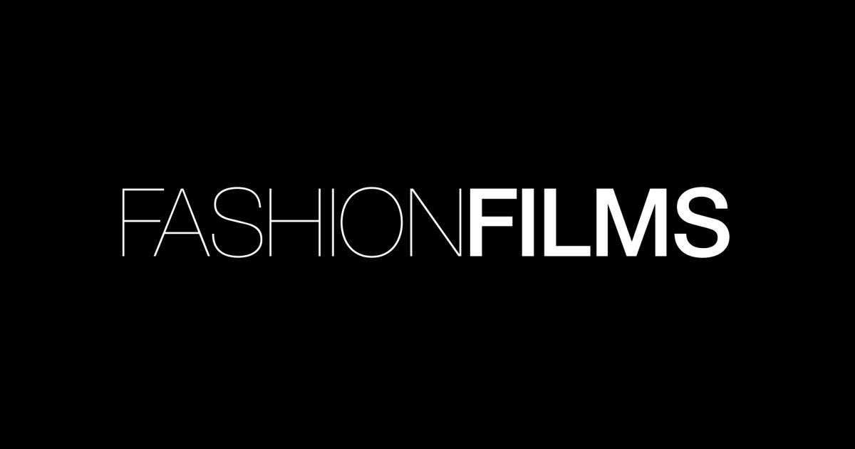 Vogue: Style com Fashion Films Video Series | Vogue com